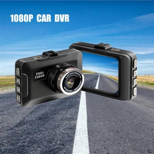 2.2inch Mini Portable DVR Camera Driving Recorder Full HD 1080p Cycle Recording Vehicle Black box DVR Video Recorder Dust Cam