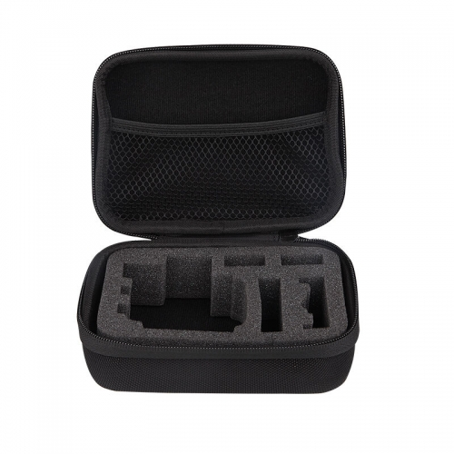 Light Weight Dustproof Protective Shockproof Case Bag For Gopro Go Pro Hero 2 3+ Xiao Mi Yi SJcam Sport Action Camera Accessory